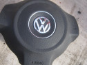 Airbag volan VW Golf 6 2009 2010 2011 2012