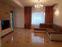 Apartament 3 camere prelungirea ghencea 350 eur for Adda salon cartierul latin