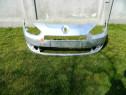 Bara fata Renault Fluence dupa 2009 cod 620220032R