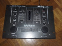 Mixer IMG Stage Line MPX-4 SC