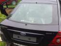 Haion cu luneta spate culoare neagru Ford Mondeo 2001 - 2007