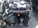 Piese motor 1.4 tdi