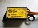 Airbag senzor 9619513280 citroen zx