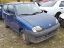 Dezmembrez Fiat Seicento