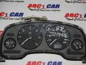 Ceasuri de bord Opel Astra G 1998-2009 1.7 DTI 09119858