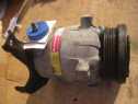 Compresor aer-conditionat Daewoo nNubira 2