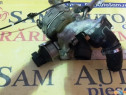 Turbo Vw Passat b6 2.0 tdi CBAB cod 03l253019j