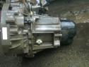 Cutie de viteza Dacia Logan JR5 149
