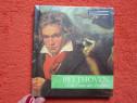 CD Beethoven – Der Geist der Freiheit -made in Germany-nou
