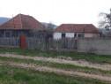 Casa cu teren Central  Balnaca