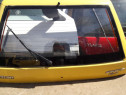 Haion suzuki swift an 2003 motor 1.3 benzina in stare buna