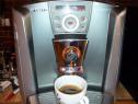 Expresor Saeco Primea Ring Cappuccino ca nou!