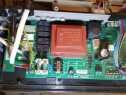 Electronist Reparații plăci electronice centrale termice