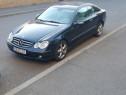 Mercedes benz clk  200// proprietar in acte //