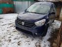 Dezmembrez dezmembrari piese Dacia DOKKER 1.5dci 75cp 2014