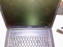 Laptop samsung np-r509 dezmembrez