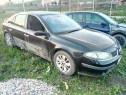 Dezmembrez Renault Laguna 2/facelift