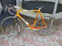 Bicicleta Cursiera Mendiz