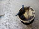 Pompa rezervor skoda octavia 1.9 tdi