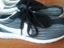 Nike originali marime 40