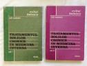 Tratamentul bolilor cronice in medicina interna 2 volume