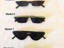 Diferite modele ochelari de soare Slim Subtiri Fashion Catey