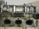 Chiuloasa vw Polo,Skoda 1,2 cc,12 valve,doua axe cu came