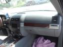 Plansa Bord VW Touareg 2002-2010 kit plansa bord modul