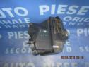 Carcasa filtru aer Audi A4 2.5tdi Quattro ; 4B0133837