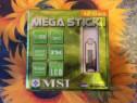 Mega Stick 1 MS-5511