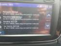 Harti GPS 2018 pentru LG medianav - Evolution Dacia Renault