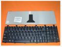 Tastatura Toshiba P100 M60 MP-03233D0-920 aebd10ig015-gr
