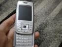 Samsung e250 stare buna