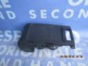 Suport pahare BMW E53 X5 ; 8402941 (fata)