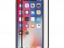 Folie Sticla Tempered Glass Apple iPhone X iPhone 11 Pro 5.8