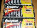 Baterii alkaline Energizer noi, Singapore, 12/2027