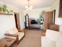 Apartament 2 camere mobilat modern cu parcare, in Gheorgheni