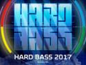 CD - Hard Bass 2017 - Discul 3