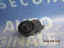 Intinzator curea BMW E34 ; 1735899