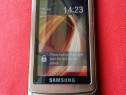 Samsung S8300 Ultra Touch Amoled