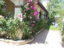 Casa rustic Focsani