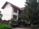 Casa cu etaj Botizului Satu-Mare
