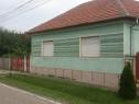 Casa de caramida cu teren 850mp in Vladimirescu arad
