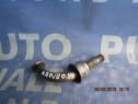 Conducta EGR Renault Kangoo 1.9d