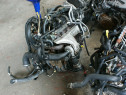 Motor Peugeot Boxer 2.2HDI cod motor 4HV, 4HG, 4HU, 4HH, 4HJ