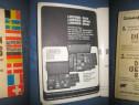 Dietzel Standard Catalog monede moderne Europa.
