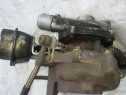 Turbosuflanta opel astra H 13 cdti