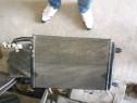 Radiator ac/clima(condensator) vw seat skodaCOD 11K0820411 T