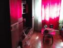 Apartament 4 camere,str Peana manastur