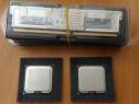 2 procesoare xeon e5420 quad 2.50ghz + 8 gb samsung ddr2 667